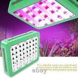 240W-960W Hydro Reflector Led Grow Light Full Spectrum Indoor Plant Veg Flower