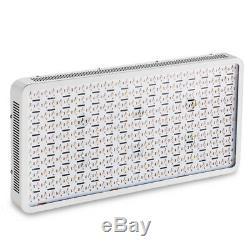 3000W LED Grow Light Panel Lamp for Plant veg Hydroponic Full Spectrum Indoor