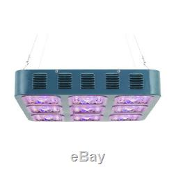 720W Cree Chip COB LED Grow Light Full Specturm Veg Flower Indoor Plant Lamp LED