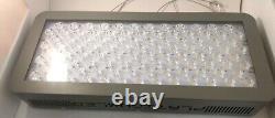Advanced Platinum Series P300 LED Grow Light DUAL VEG/FLOWER FULL