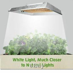 Mars Hydro TS 1000W LED Grow Light Set Full Spectrum Veg Flower All Stage Plant