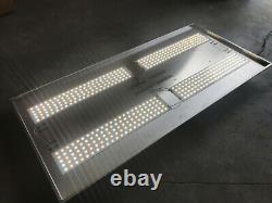 NextLight Veg8 Grow Light Full Spectrum LED Commercial Grow Light