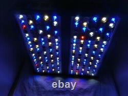 VIPARSPECTRA Reflector-Series 900W LED Grow Light for Indoor Plant Veg and BLOOM