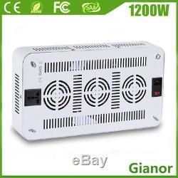 2000w 3000w Led Grow Light Hydro Full Spectrum Veg Panneau D'intérieur Lampe Usine Bloom