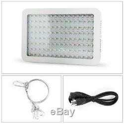 2000with1200with1000with600w Led Grow Light Panel Full Spectrum Intérieur Veg Bloom Usine