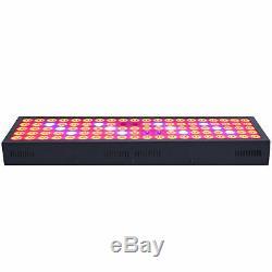 5000w Led Grow Light Strip Hydroponique Full Spectrum Veg Flower Panel Lampe Pour Plantes