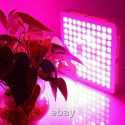 5000w Led Grow Lights Spectrum Complet Pour La Lampe De Centrale De Veg De Veg Veg De Veg Hydroponic