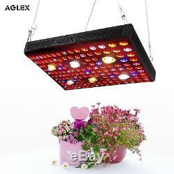 Aglex Cob 3000w Led Grow Light Full Spectrum Pour Plantes D'intérieur Fleurs Veg Bloom