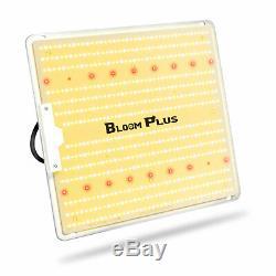 Bp 1500w Led Grow Light Full Spectrum Samsung 2835 Pour L'intérieur Usine Veg Bloom