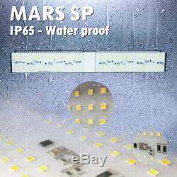 Mars Hydro Led Sp 150 Grow Light Strip Full Spectrum Veg Pour Plantes D'intérieur Bar