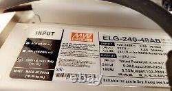 Mars Hydro Ts 3000w Led Grow Light Full Spectrum Veg Bloom Indoor Plant Lamp Ir
