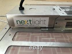 Nextlight Mini Led Commerciale Élèvent La Lumière À Spectre Complet Veg Ou Fleurs