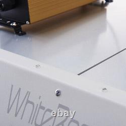 Whiterose 6000w Led Grow Light Panel Sunlike Full Spectrum Lamp For Seeding Veg